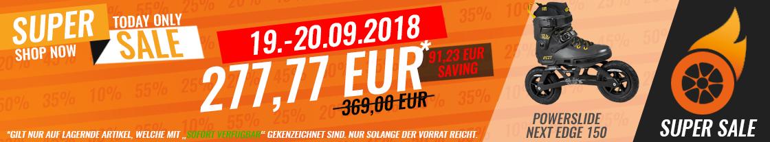 Super Sale_next edge