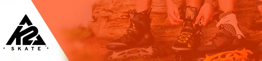 K2 Suche