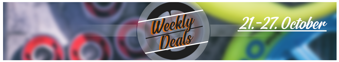 Weekly Deal2