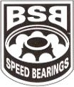 BSB Speed Bearings