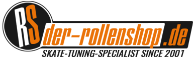 https://der-rollenshop.sportkanzler.de/bilder/intern/shoplogo/rslogo_txt11_1_small_3.png