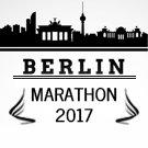 % Berlin Marathon