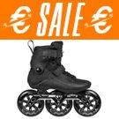 % Skates