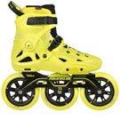 125mm Skates