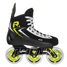 Inlineskates