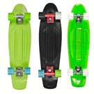 Skateboards / Pennyboards