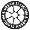 Slalom | Urban | Freeskate