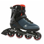 Inline Skates for beginners at der-rollenshop.de