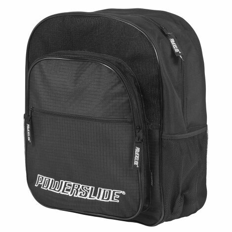 Powerslide Transporter Bag/Tasche