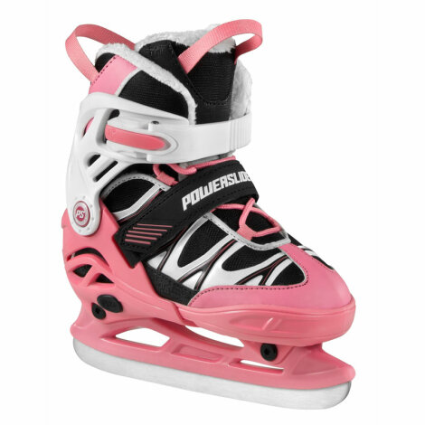 Powerslide Schlittschuhe Phuzion Orbit Girls