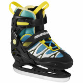 Powerslide Schlittschuhe Phuzion Orbit Boys
