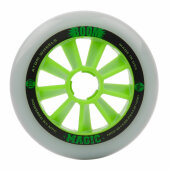 Atom Inlineskate Speedrolle BOOM Magic 110mm