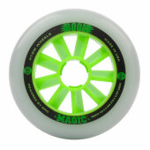 Atom Inlineskate Speedrolle BOOM Magic 100mm