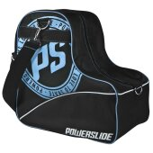 Powerslide Skate Bag 2 schwarz