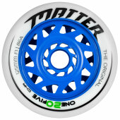 Matter Inlineskate Rolle One20Five CHR 125mm (First...