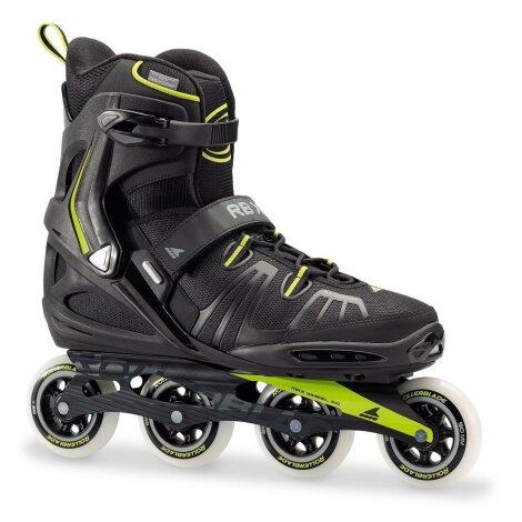 9cb16a6ef9 Rollerblade RB XL - Fitness Inline Skates