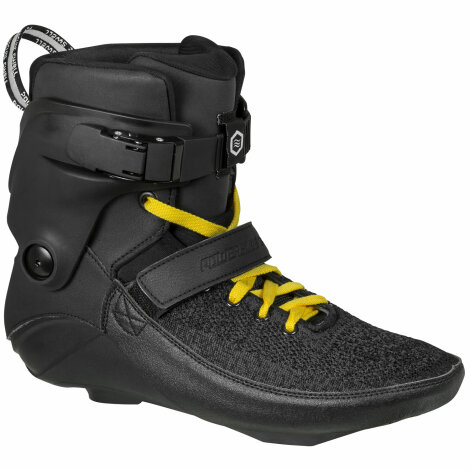 Powerslide Swell Black (Boot only)