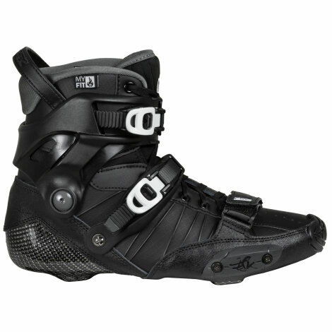 Powerslide HC Evo Pro Trinity (Boot only)