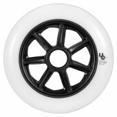 Undercover Wheels Team 125mm