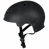 Powerslide Skatehelm Allround Pro Urban grau