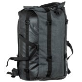 Powerslide UBC Road Runner Rucksack anthrazit