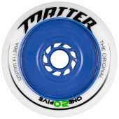Matter Inlineskate Rolle one20five 125mm Disc