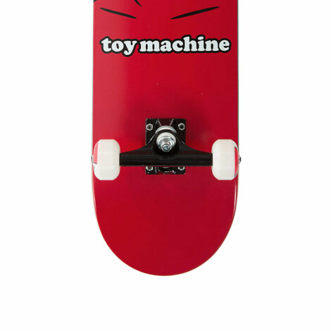 Skateboard Toy-Machine Monster