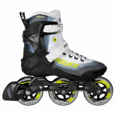 Powerslide Inlineskates Phuzion Krypton Voltage 100...