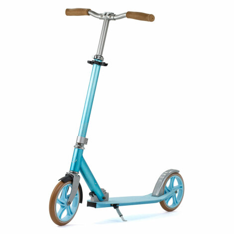 Frenzy Scooters 205mm Kaimana Blue