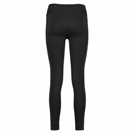 GAMEGEAR Sporthose/Leggings Fit Full Damen schwarz