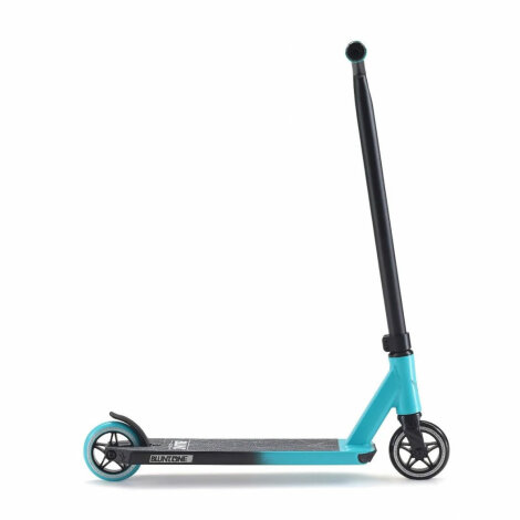 Blunt Scooter One S3 Teal Schwarz