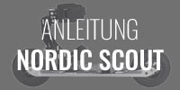 Anleitung Nordic Scout