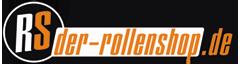 Onlineshop für Inline-Rollen, Speedskates, Skateschützer und und und